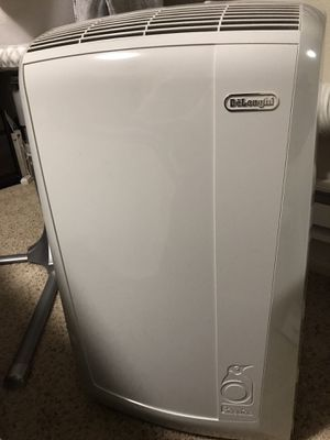 Air Conditioner - De'Longhi for Sale in Portland, OR