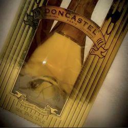 Jean-Louis Vermeil DONCASTEL Eau de Parfum Spray EDP French/France Perfume 3.3/3.4 oz NIB NEW IN LUXURY GIFT BOX for Sale in San Diego,  CA