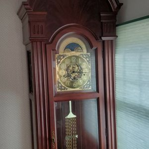 Grandfather Clock for Sale in Wormleysburg, PA