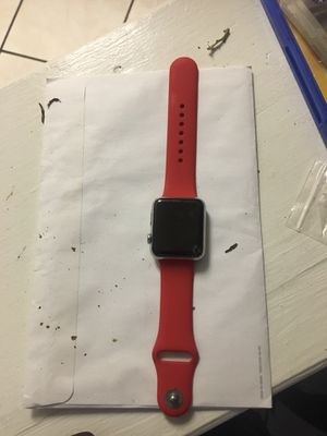Apple Watch for Sale in Pompano Beach, FL