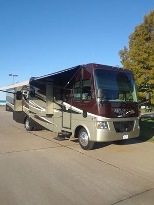Tiffin allegro bay open road motorhome for Sale in Collinsville, IL