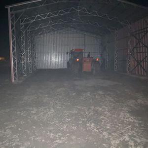 Garage for Sale in Cutler, CA