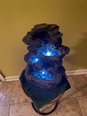 Water fountain for Sale in Atlanta, GA