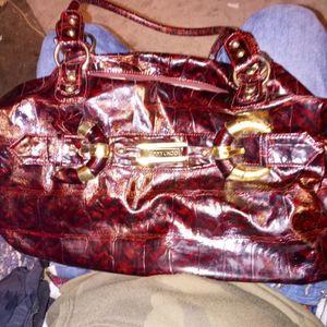 Jimmy Choo Hobo Bag for Sale in Everett, WA