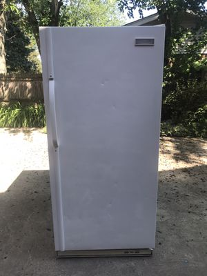 Freezer 21 cu. ft for Sale in Northbrook, IL