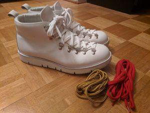 Fracap Hiking Boots for Sale in Arlington, VA