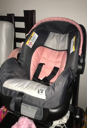 BRAND NEW CAR SEAt for Sale in Mount Laurel Township, NJ