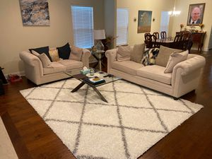 Living Room Furniture for Sale in Franklin, TN