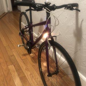Nice Trek Bike . for Sale in Boston, MA