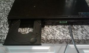 Dvs player 40 for Sale in US