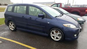 2009 Mazda 5 for Sale in Canton, OH