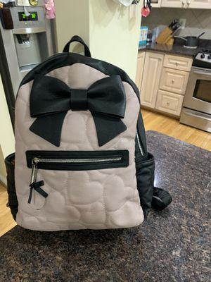 Girls backpack for Sale in Fairfax, VA