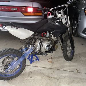 Pit Bike for Sale in Westlake Village, CA
