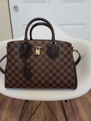 Louis Vuitton Bag(I Bought in Seattle Downtown) for Sale in Everett, WA