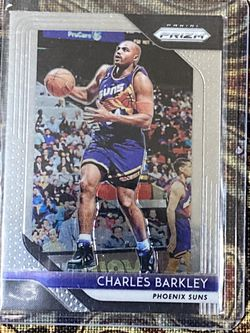 Huge Sports Card Lot for Sale in Annandale,  VA