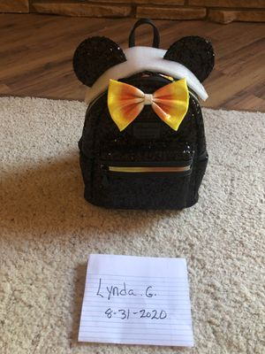 Candy Corn HTF NWT for Sale in Payson, AZ