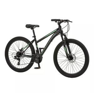 🔥Schwinn Sidewinder Women Mountain Bike, 26-Inch, 21 Speed, Black,✅ for Sale in Wesley Chapel, FL