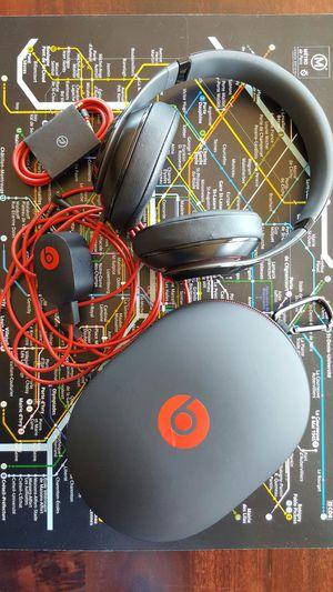 Headphones Beats Studio for Sale in Oceanside, CA
