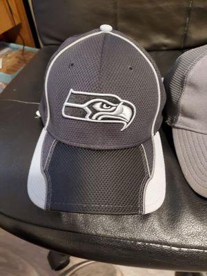 Seahawks NFL hat for Sale in Wenatchee, WA