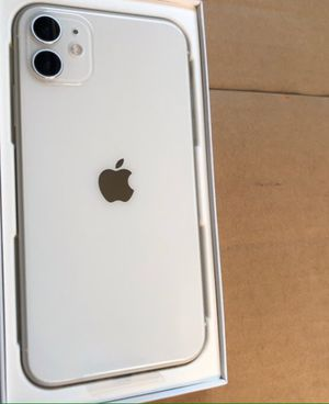 iPhone 11 for Sale in South Portland, ME