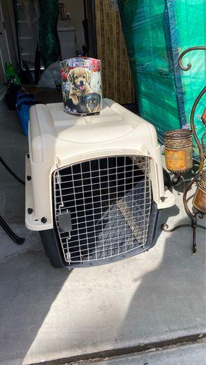 Medium sized Dog Kennel for Sale in Phoenix, AZ