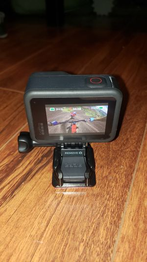 Go Pro Hero 8 brand new for Sale in ROWLAND HGHTS, CA