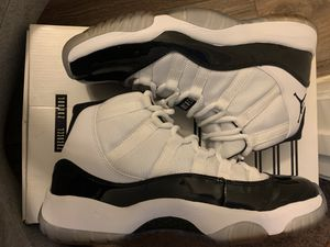 Concord 11's for Sale in Fayetteville, NC