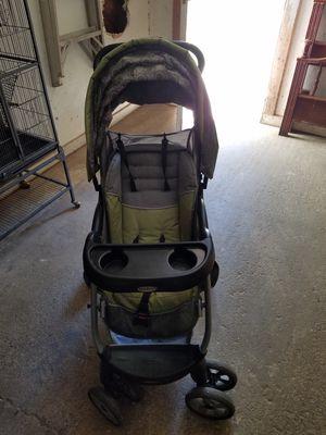 Baby stroller good condition for Sale in Sacramento, CA