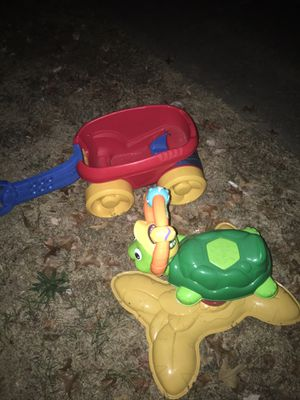 Kids toys 10 each FIRM for Sale in Severn, MD