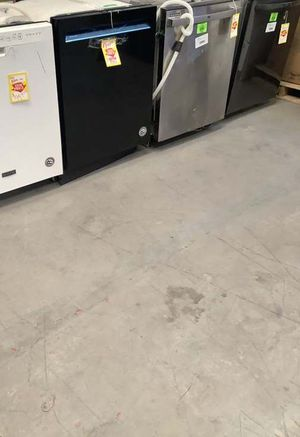 Dish Washers 🤩👍🏻✅ Maytag/kitchen aid/GE/Frigidaire ✅👍🏻 (NO CASH Only Card ) $269 and up COT for Sale in Inglewood, CA