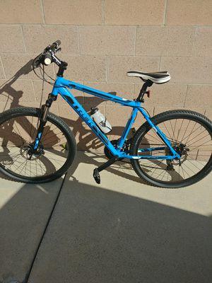 Trek 3500 Three Series Mens Mountain Bike for Sale in Whittier, CA