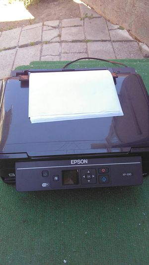 Printer for Sale in San Diego, CA
