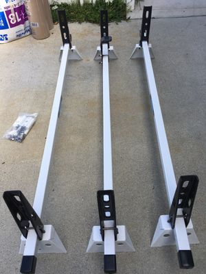 Ladder Rack for Sale in Santa Ana, CA