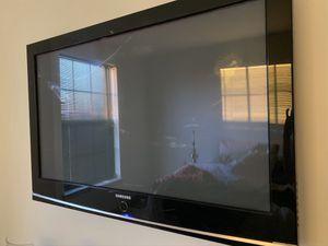 Samsung 42' TV for Sale in Washington, DC