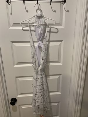 Dresses. Size vary! for Sale in Lebanon, TN
