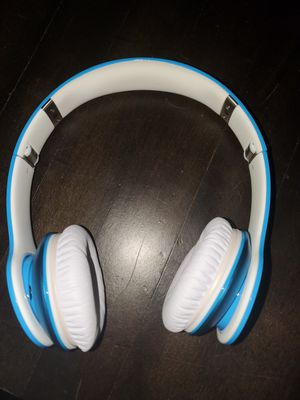Beats By Dre Solo HD for Sale in Aurora, CO
