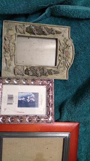 Frames for Sale in Stockton, CA