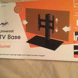 Universal TV Mount for Sale in Auburn,  WA