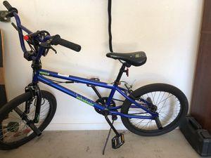 Bike And rack for Sale in Scottsdale, AZ
