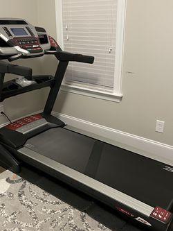 Sole F80 Treadmill for Sale in Apex,  NC