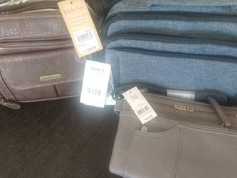 3 Brand New Luxury Purses w/ Tags for Sale in Mission Viejo,  CA