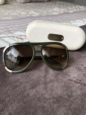 Chloe Sunglasses for Sale in San Diego, CA