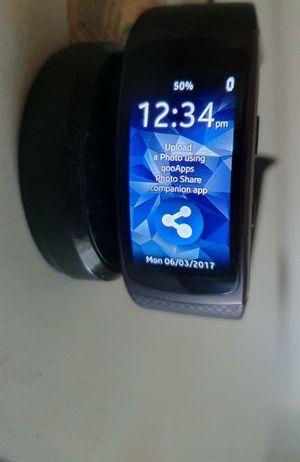 Galaxy watch for Sale in San Bernardino, CA