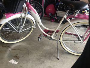 Schwinn Bike for Sale for Sale in Alameda, CA