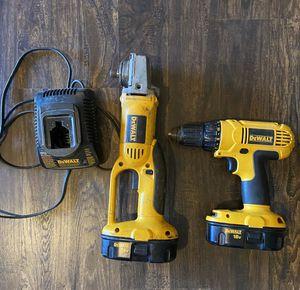Tools for Sale in Deer Park, TX