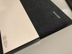 "**NEW Incase Design 13"" Notebook Sleeve** for Sale in Bellevue, WA"