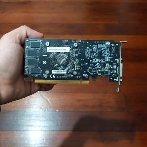 Radeon R7 240 Graphics Card, Willing To Make In Person Transaction for Sale in Concord, CA