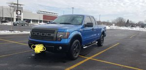 Ford f150 2010 4x4 for Sale in Elgin, IL