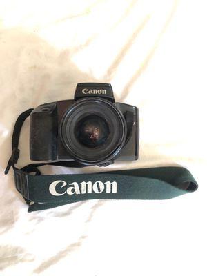 EOS ELAN Camera for Sale in Vista, CA