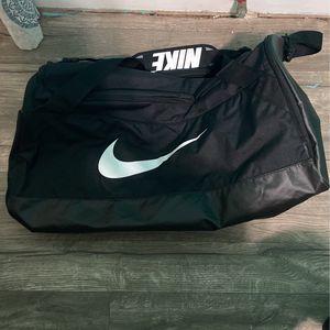 Big Nike Duffel Bag for Sale in Houston, TX